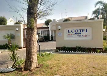 benoni-ecotel-hotel